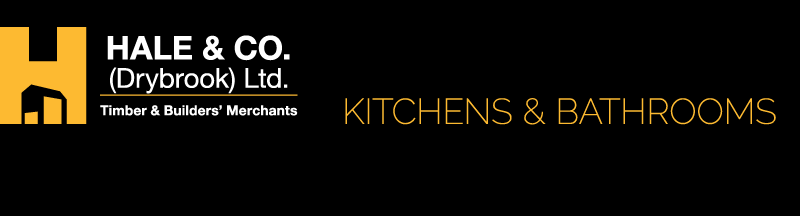 Hale & Co. (Drybrook) Ltd - Kitchens & Bathrooms
